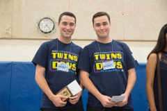 Twin Scholarship