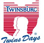 Twins Days Festival